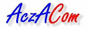 aczacom_nc